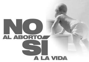 no-al-aborto-si-vida